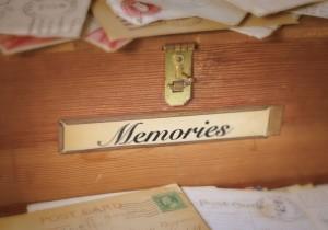Zon Beachside Memory Care Florida