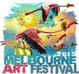 Melbourne Florida Art Festival