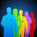 ZonHealth: Doctors
